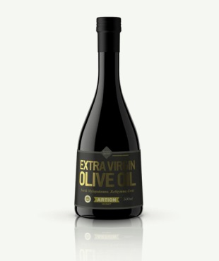 ARTION EXTRA VERGIN OLIVE OIL