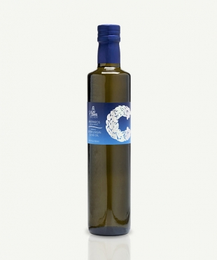 GAEA - CAT CORA OLIVE OIL